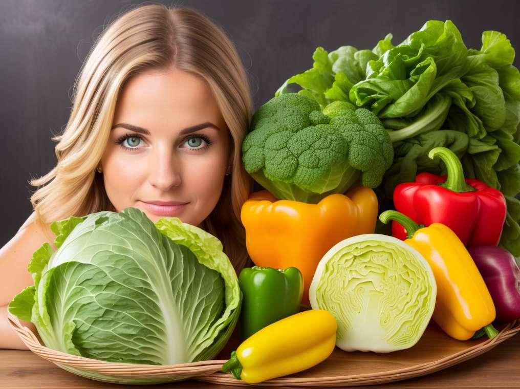 10 навика у исхрани које те стављају на тежину
