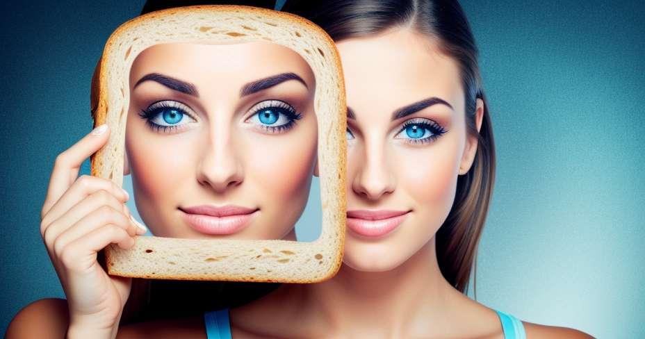 Гигантска храна смањује апетит