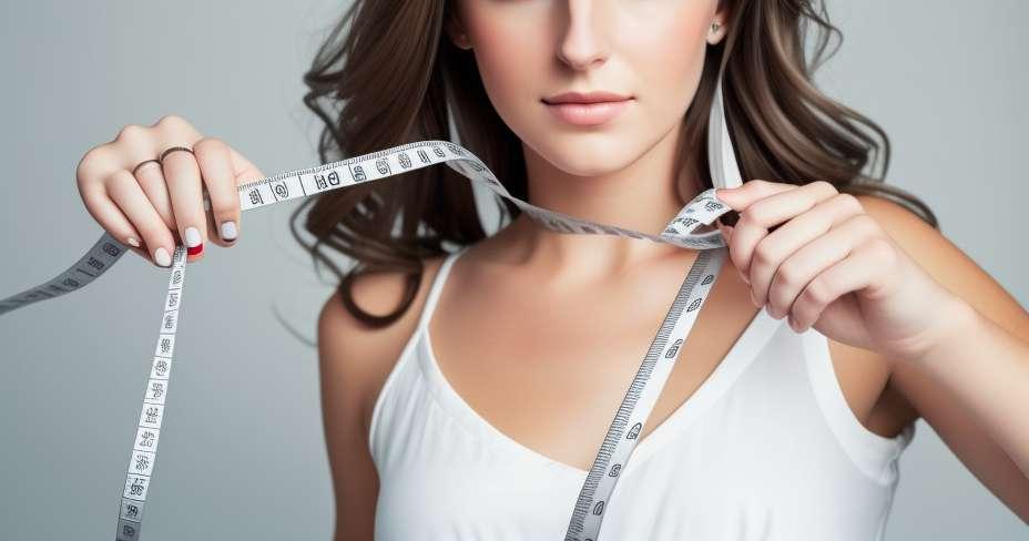 מדוע אנו צוברים שומן?