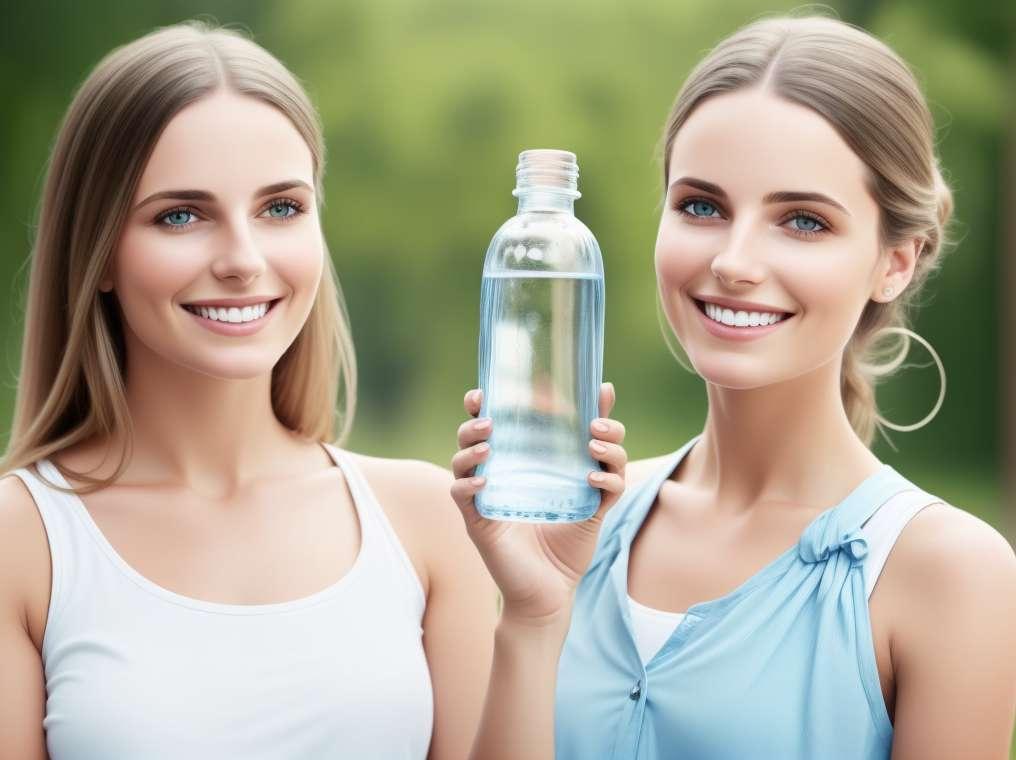 5 савета за избегавање исхране