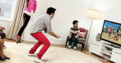 Benefits of kinect in strokes