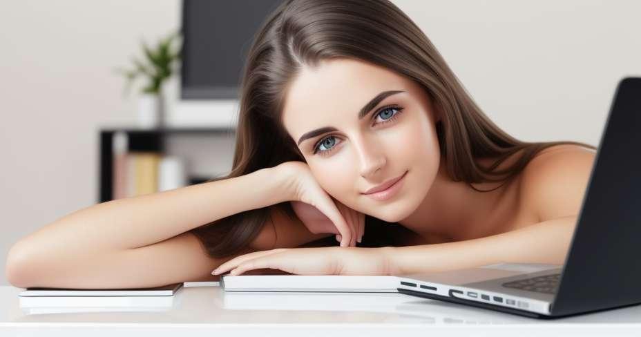 מיתוסים על אפילפסיה