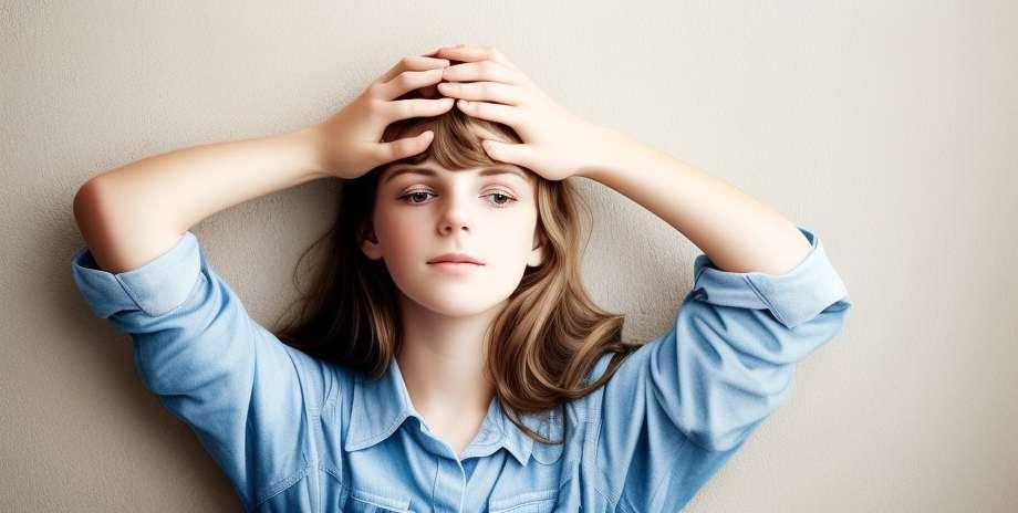 Meningite letal se não for detectada precocemente