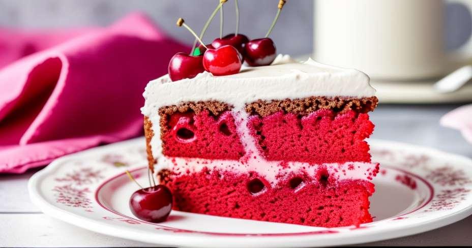 Voulez-vous perdre du poids? Arrêtez ces desserts!