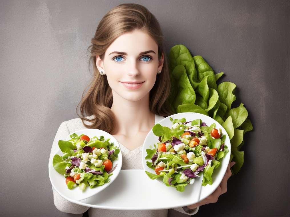 La fibre peut réparer les ulcères peptiques?