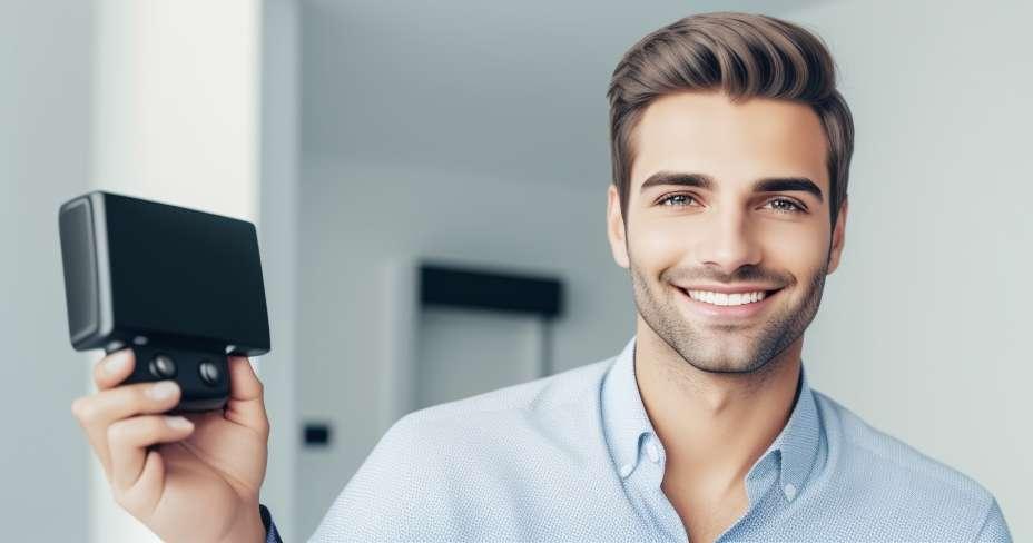 5 koraka do savršenog brijanja tijela
