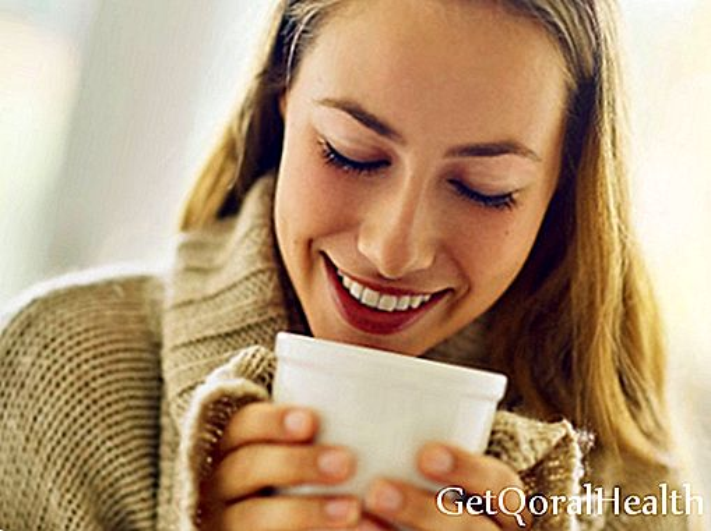 Quelles sont ces habitudes du matin qui vous font prendre du poids?