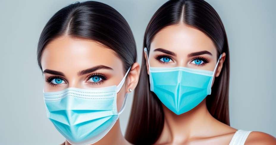 Influenssa on parannettavissa viruslääkkeillä