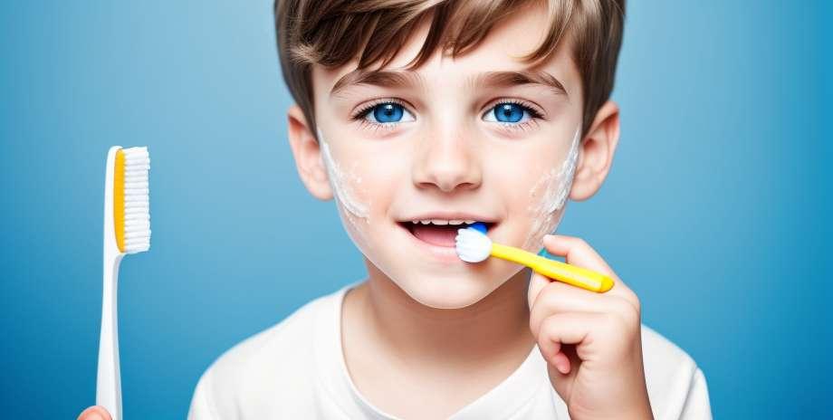 La polio pourrait ressurgir au Mexique