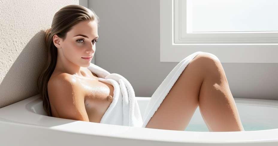 5 савета за побољшање интимне хигијене