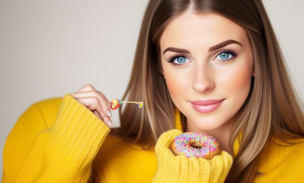 Miért allergiásak a gluténre?