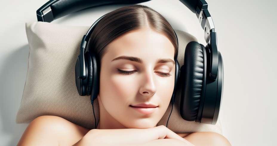 5 aspekti, lai izprastu mūzikas ietekmi