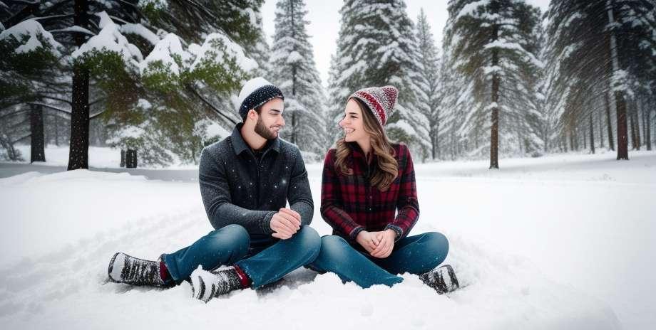 5 tipů, které vás ochrání v zimě