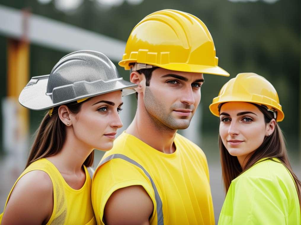 Maanjäristyksen jälkeen he löytävät eloton vaimonsa Grupo Imagenin kumppanistamme