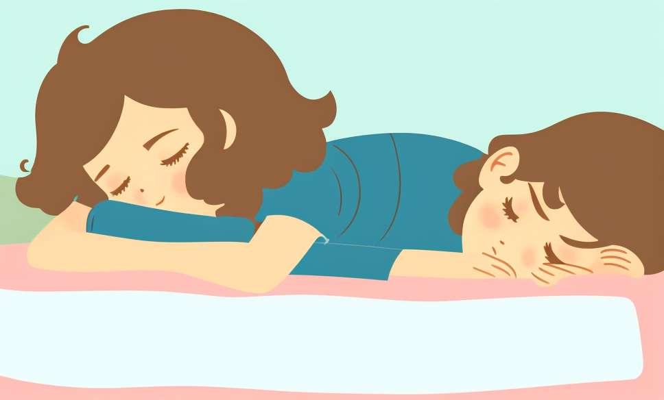 Prenez 10 minutes pour une sieste