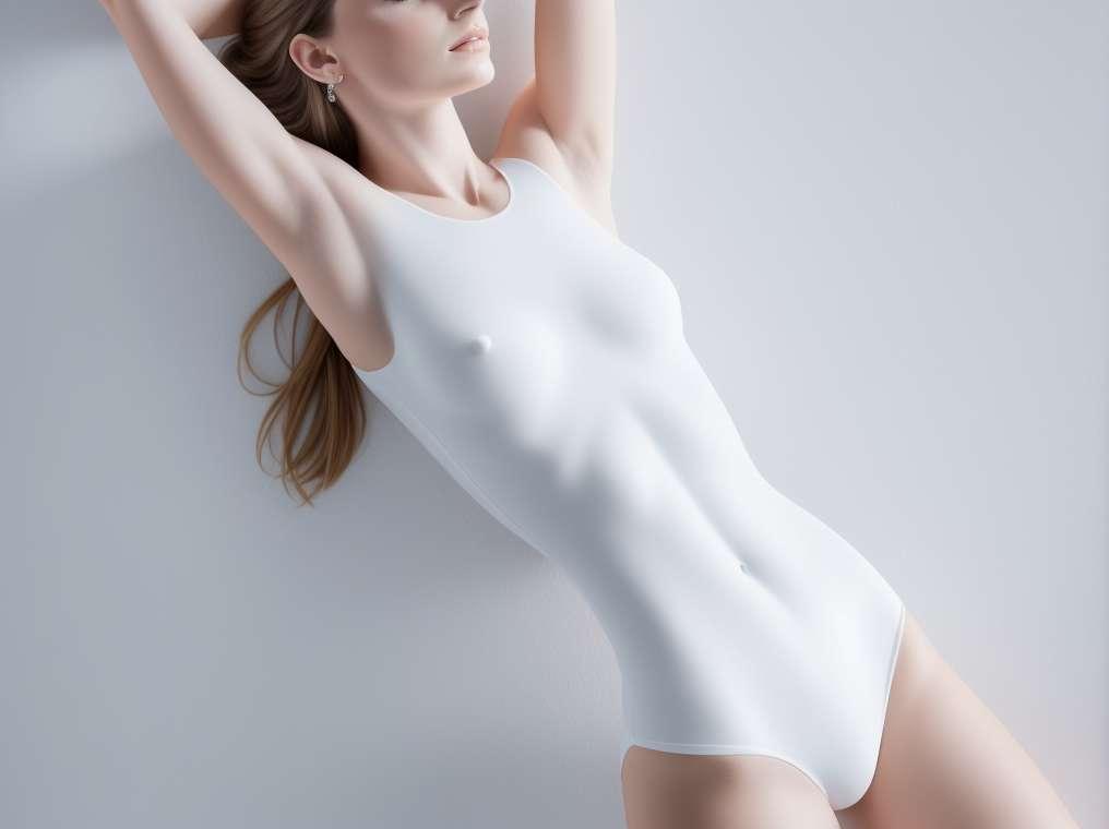 Savršeno tijelo!