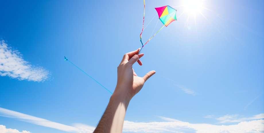 Fingers størrelse indikerer prostatakræft