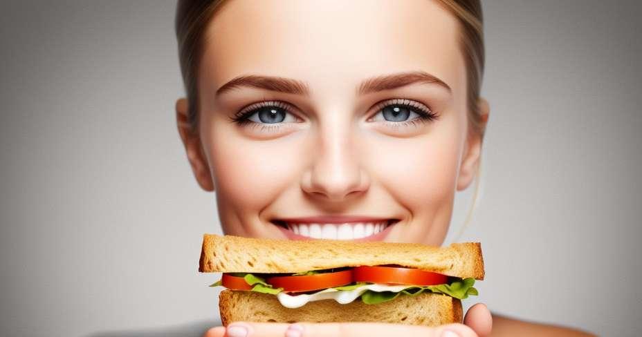 7 livsmedel som gör att du äter mer