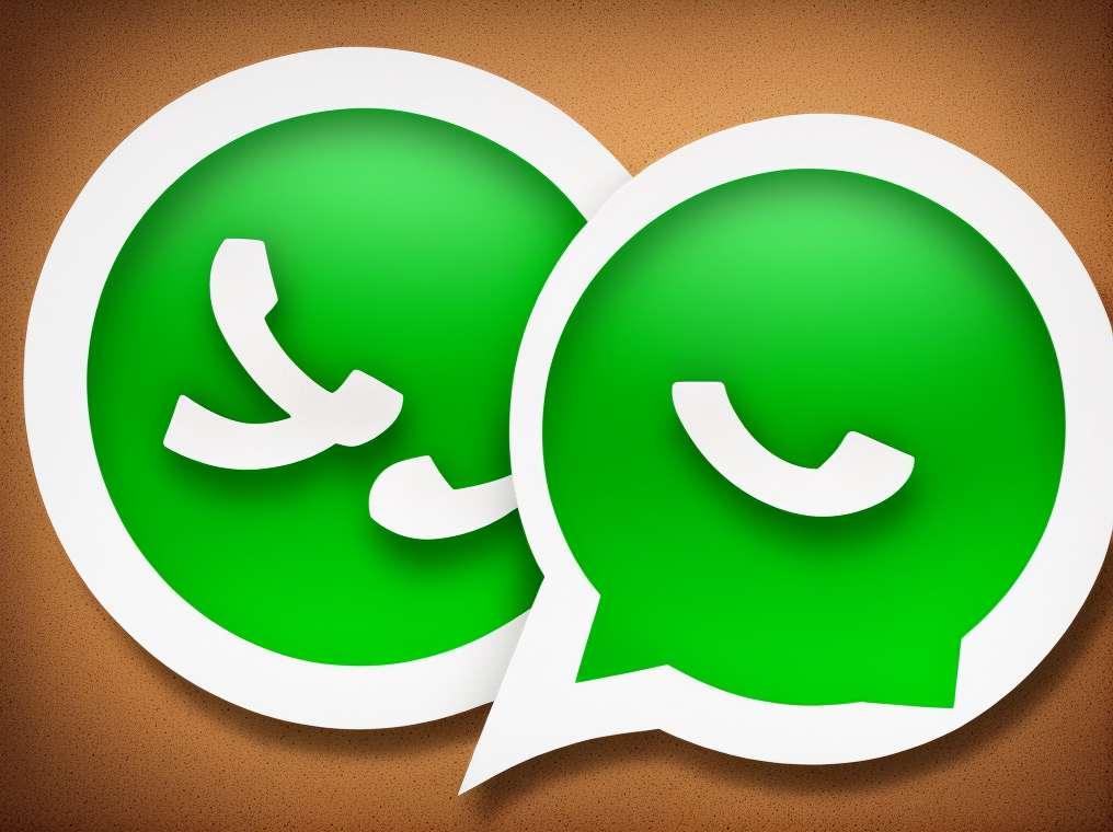 Svarer du aldrig på dine WhatsApp-meddelelser?