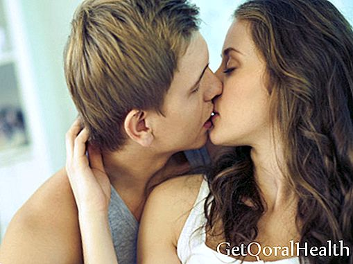 Science reveals to you 4 secrets of love