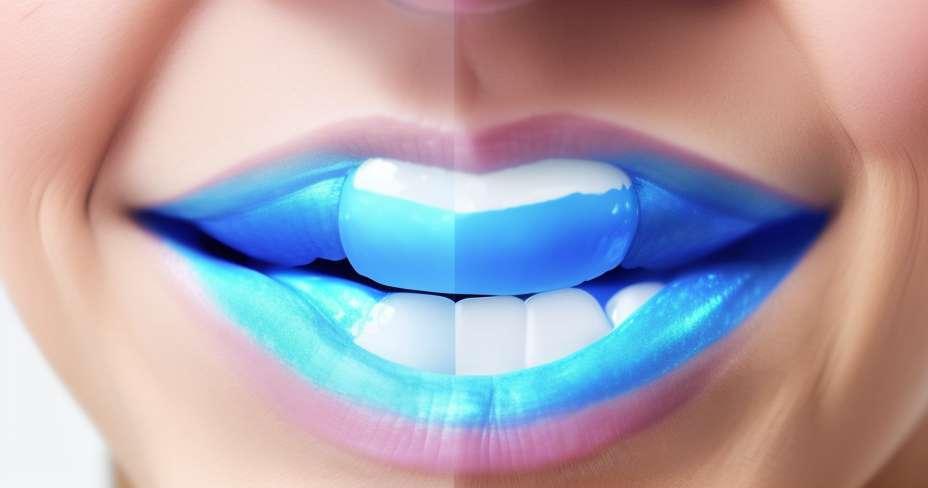 Atraskite viską apie elektrokardiogramą