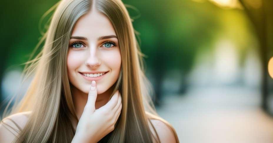 5 เหตุผลที่ไม่น่าเชื่อว่าทำไมหูของคุณส่งเสียงพึมพำ