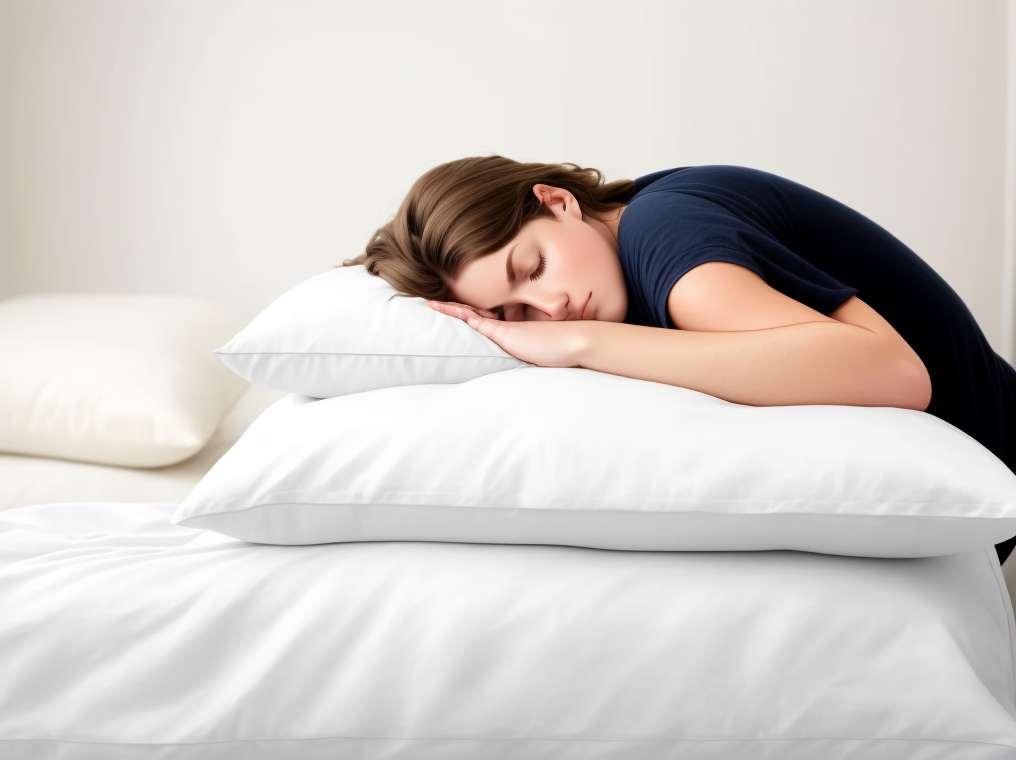 Soovitused hea voodi valimiseks