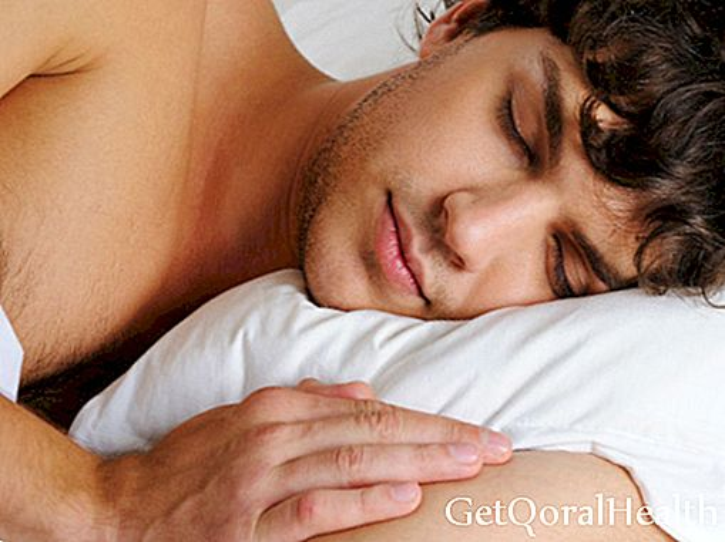 Лош квалитет сна може произвести деменцију