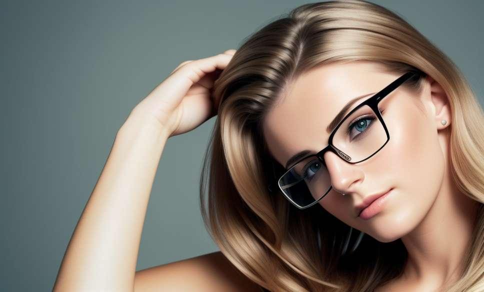 Des photos 7 signes que vous souffrez du syndrome du
