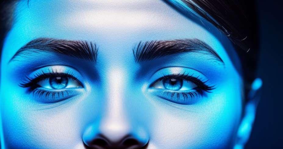 8 tipů pro zdravý mozek