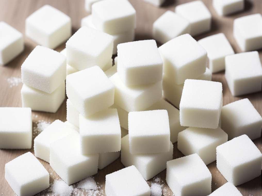 Hvad skal du vide, før du vælger et sødemiddel?