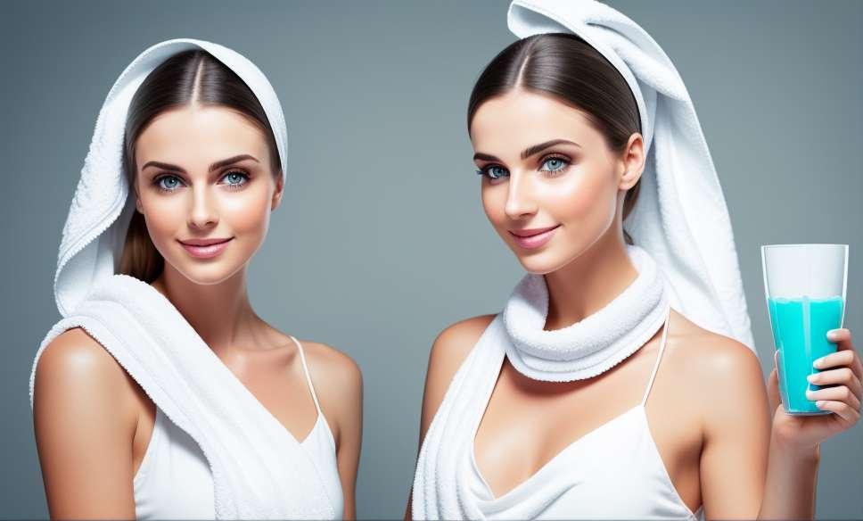 1. मोटापे का खतरा
