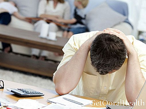 Stress could cause sudden death