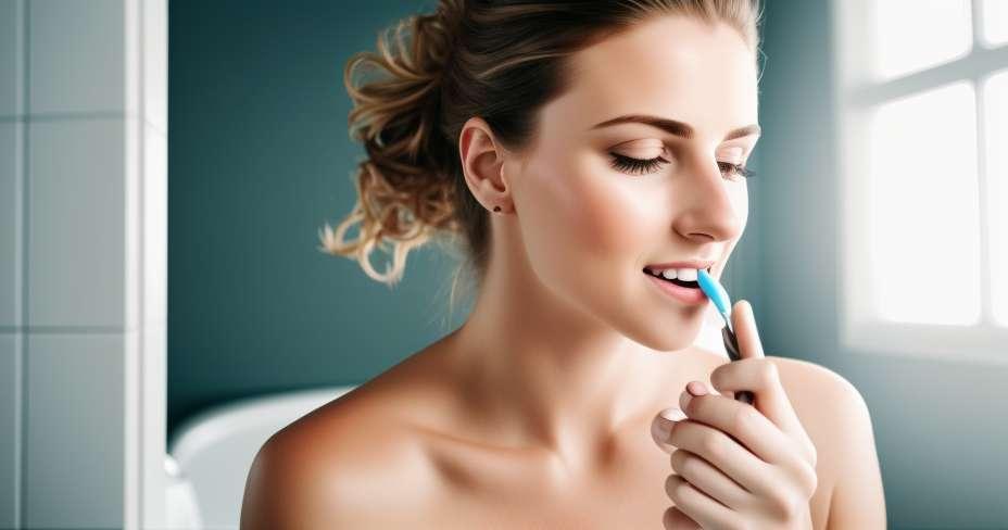 5 façons d'éviter les allergies!
