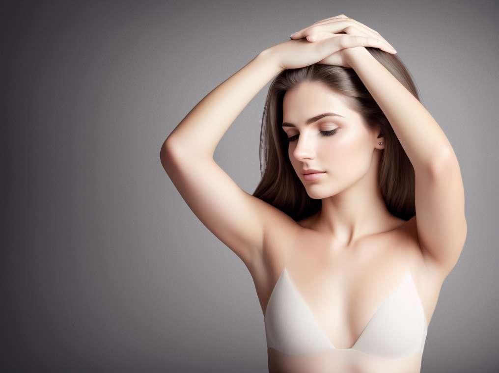האם התכווצויות מגבירות את המיגרנה?