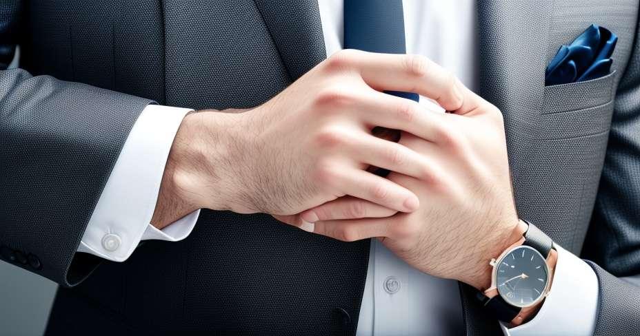 Упознајте проблеме ока дијабетеса!
