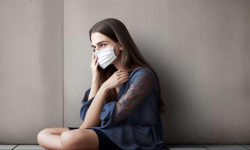 Fotogalerie: Wenn Sie dies tun, können Sie eine Migräne stoppen