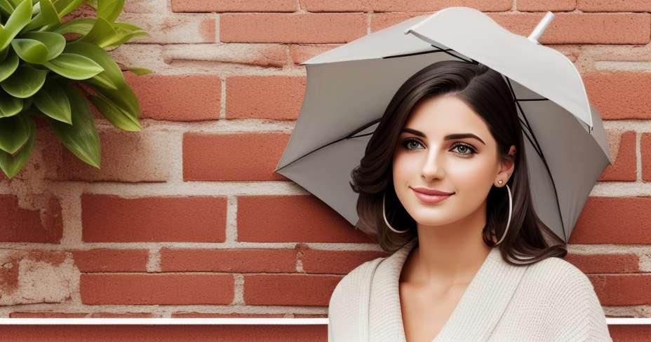 5 tips untuk menjaga kesehatan Anda di musim hujan