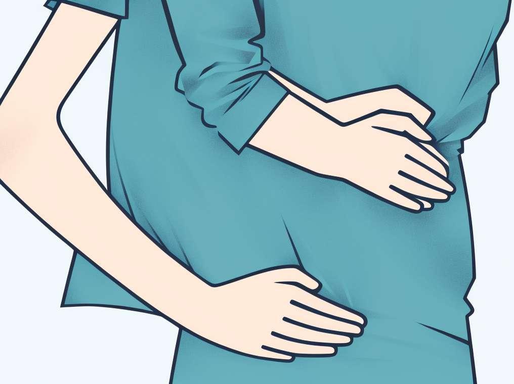 อาการปวดตะโพกเนื่องจากดิสก์ herniated: