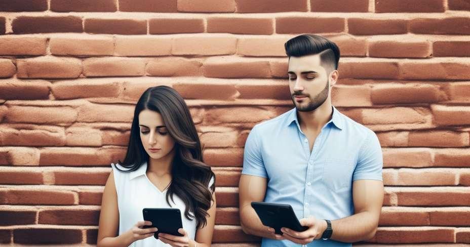 7 rischi cronici dovuti allo stress