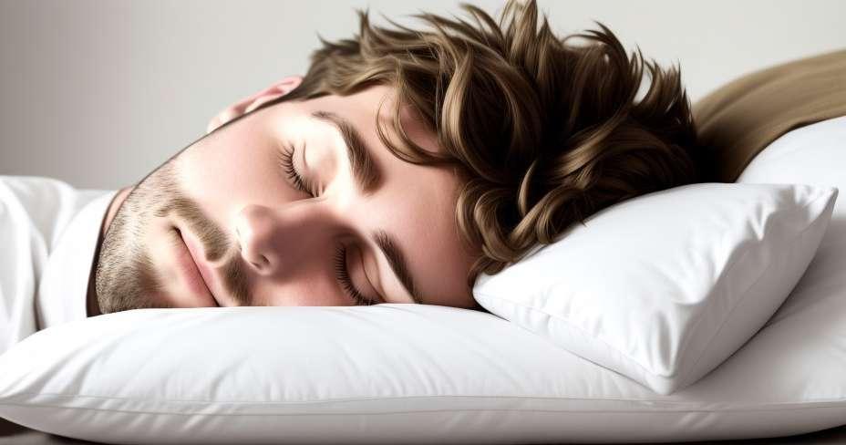 L'insomnie affecte la vie moderne