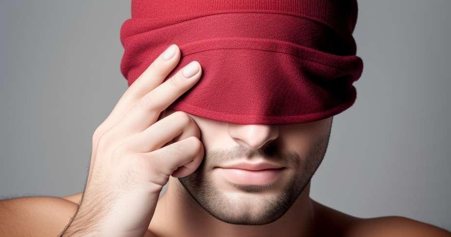 Torticolis diminue avec la physiothérapie