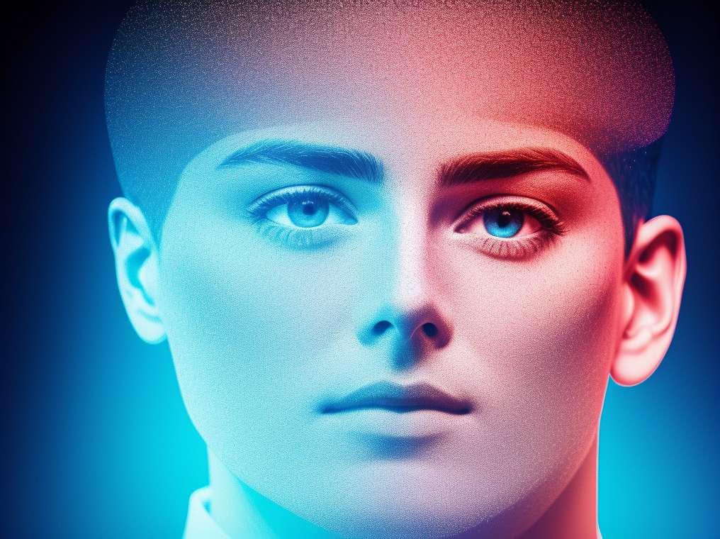Une carte du cerveau révélera son fonctionnement