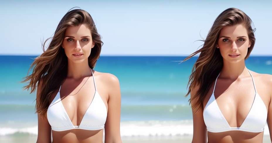 5 tajemství krásy Salmy Hayekové
