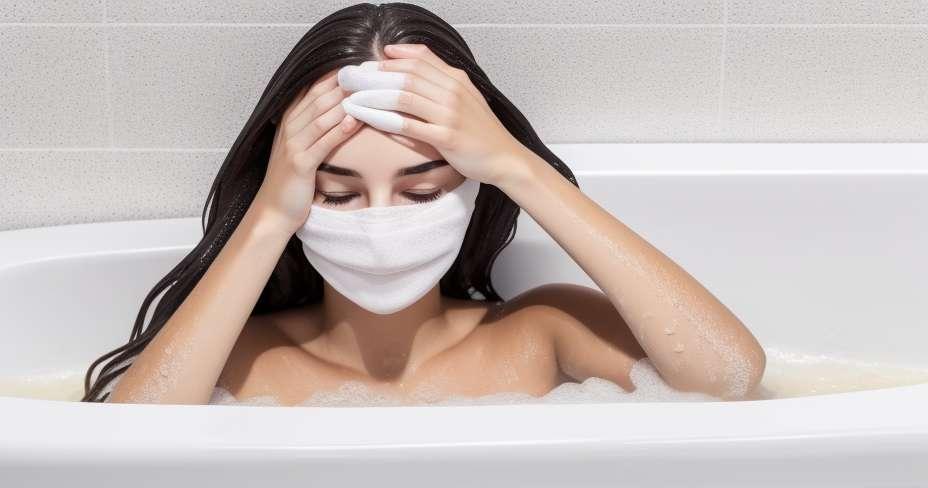 7 incríveis causas de mau odor vaginal