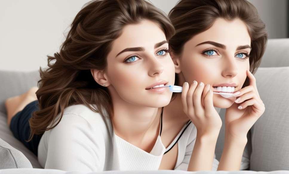 鼻腔衛生の重要性