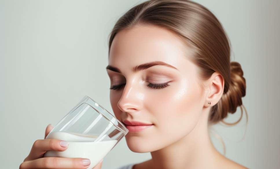 Farmakologisk behandling af osteoporose