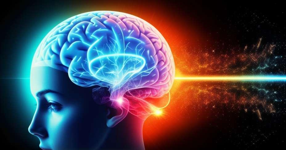 Як оголошується смерть мозку?