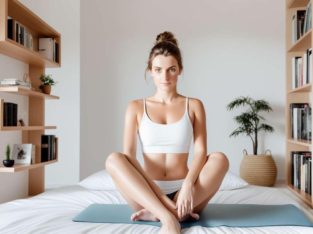 Након шокантних догађаја, ова апликација вас позива да медитирате, бесплатно!