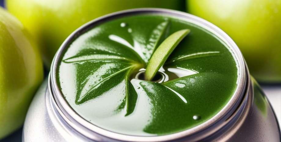 Mexico consumes more soda than fruit